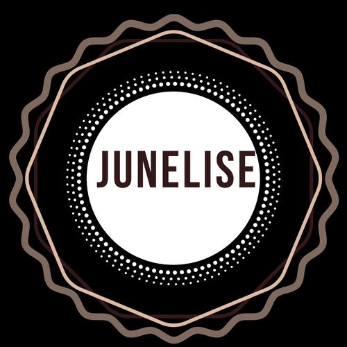 Junelise Designs avatar