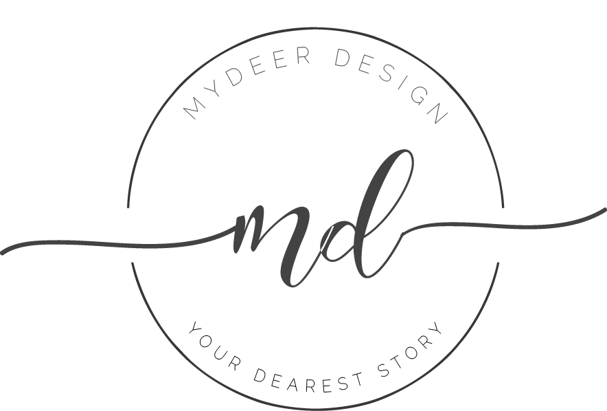 Mydeer design avatar