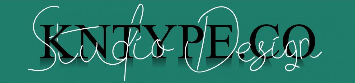 kntypeco Profile Banner