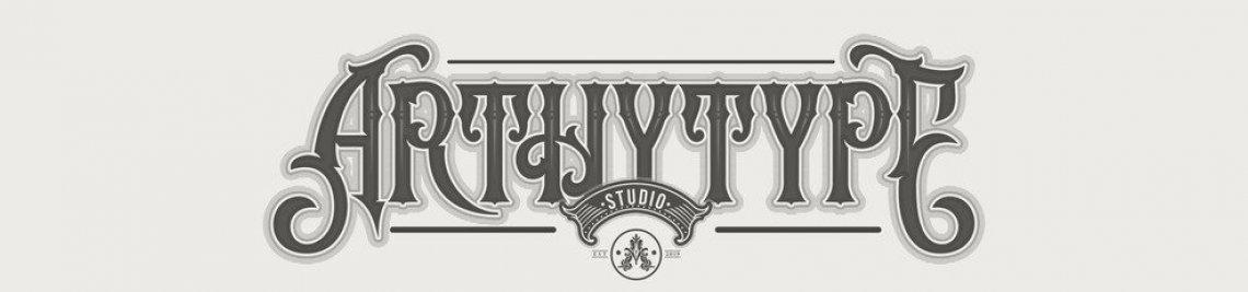 Arthy Profile Banner