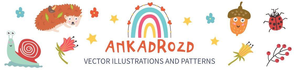 AnkaDrozd Profile Banner