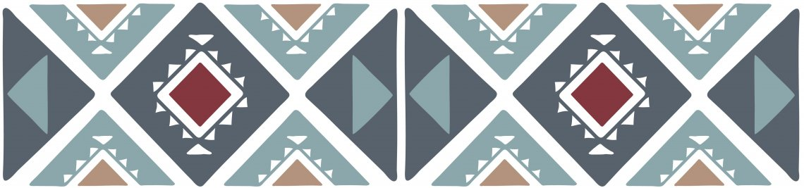 Naty Art Design Bundles Profile Banner