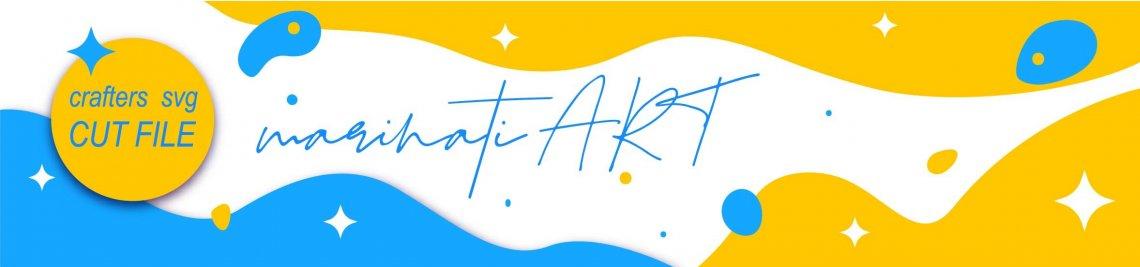 marinatiART Profile Banner