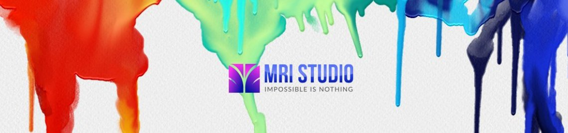 mrikhokon Profile Banner