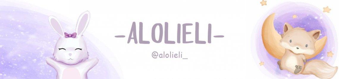 alolieli Profile Banner