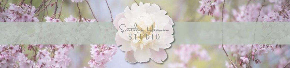 Southern Heaven Studio Profile Banner