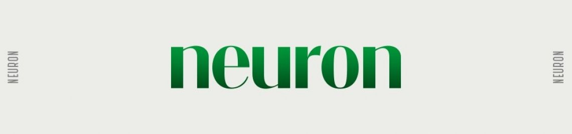 Neuron Profile Banner