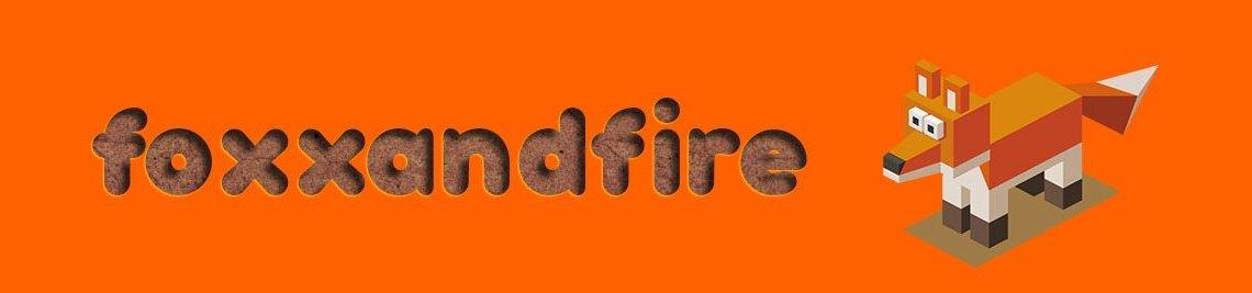 foxxandfire Profile Banner