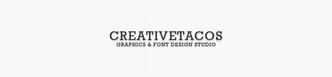Creativetacos Profile Banner