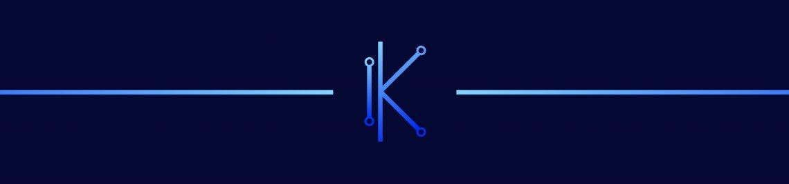 Kiwong Profile Banner