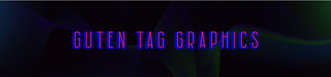 Guten Tag Graphics Profile Banner