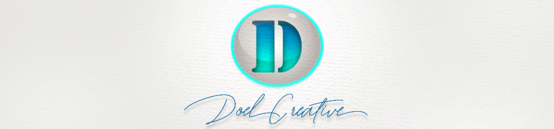 DoeLType Profile Banner