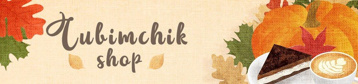 Lubimchik Profile Banner
