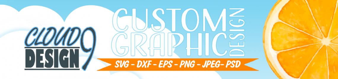 Cloud9Design Profile Banner