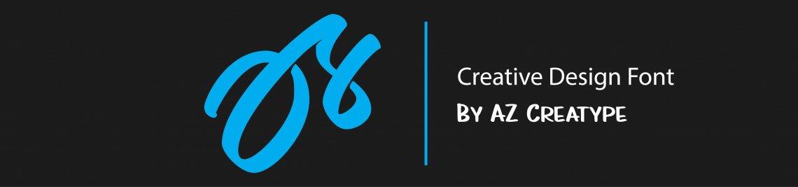 AZCRTV Studio Profile Banner