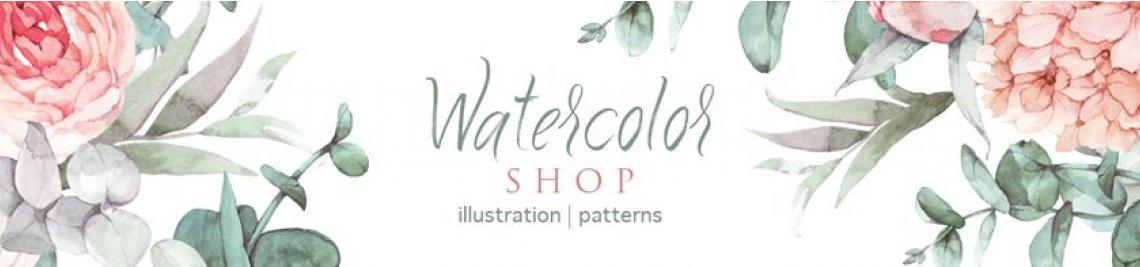 OliArtStudioShop Profile Banner