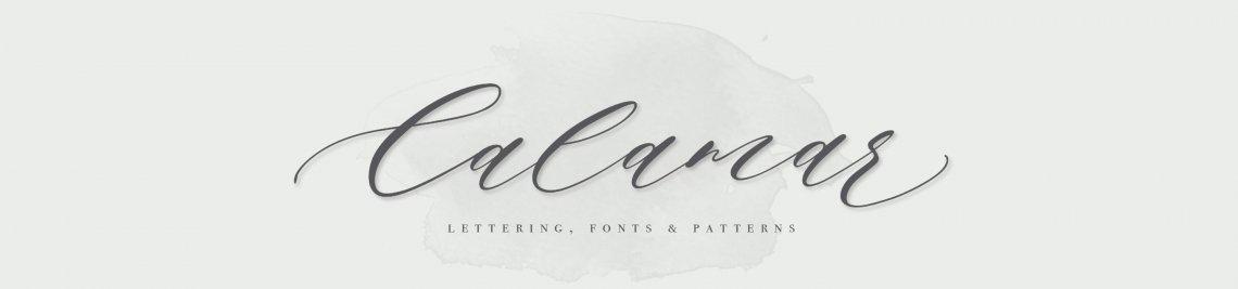 Calamar Profile Banner