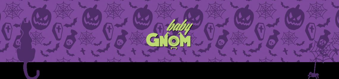 baby Gnom Profile Banner