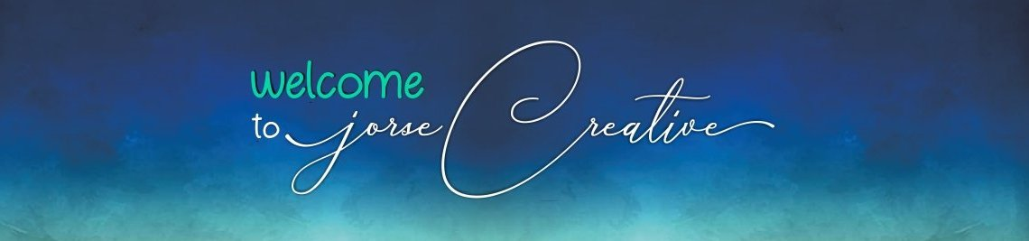 Jorsecreative Profile Banner
