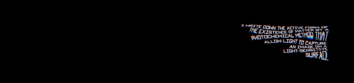 Darya Jumelya Profile Banner
