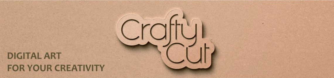 Crafty Cut Profile Banner