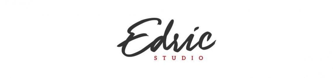 EdricStudio Profile Banner