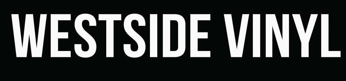 WESTSIDE VINYL Profile Banner