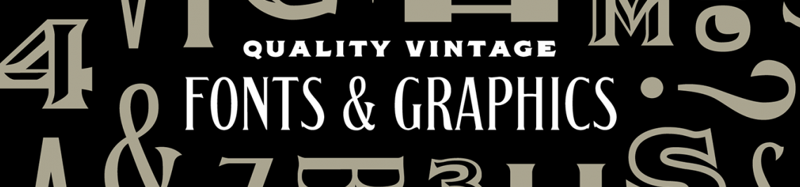 Black Lab Type Profile Banner