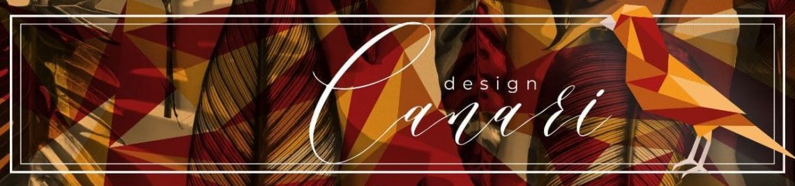 Canaridesign Profile Banner