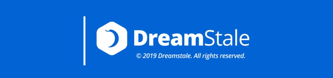 Dreamstale Labs Profile Banner