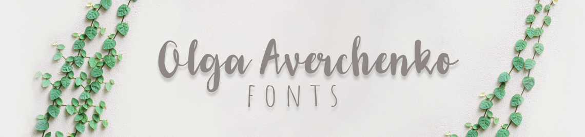 Aveolya Profile Banner