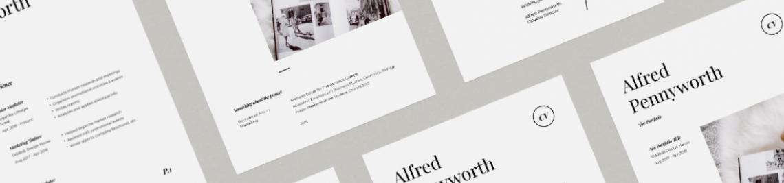 Alterdecostudio Profile Banner