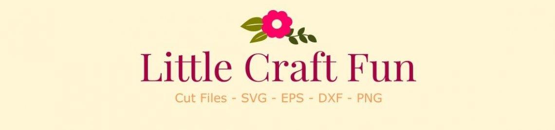 Little Craft Fun Profile Banner