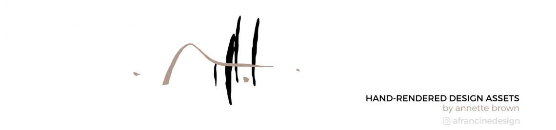 Annette Brown Profile Banner