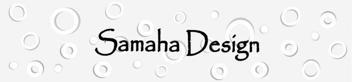 Samaha Design Profile Banner