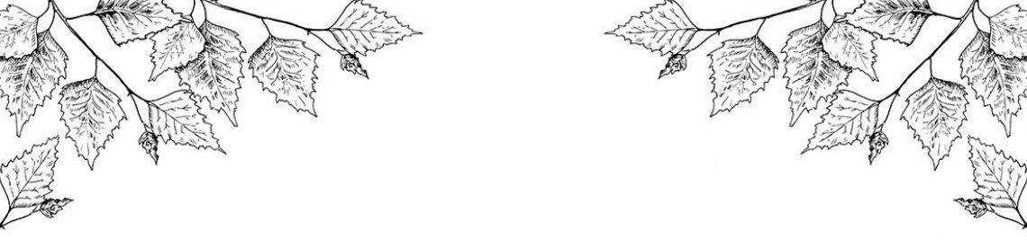 canatic Profile Banner