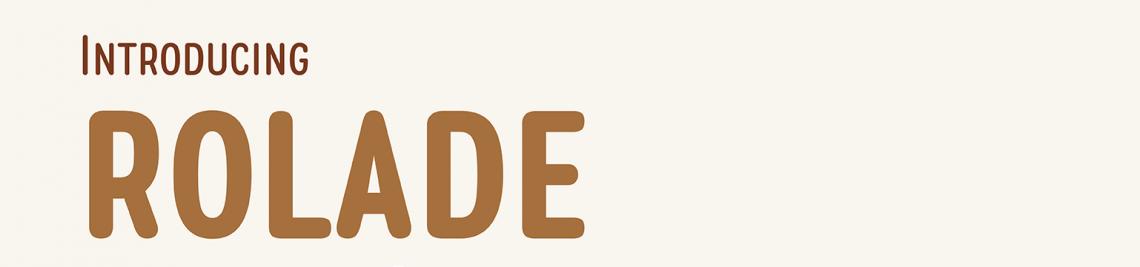 Alterna Typefoundry Profile Banner