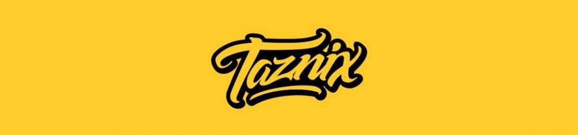 Taznix Profile Banner