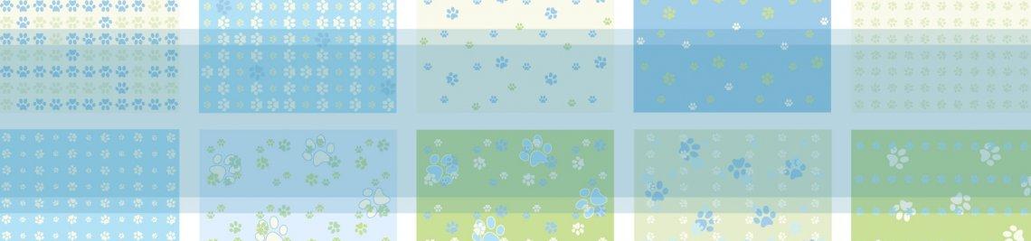 SweetDigiDesign Profile Banner