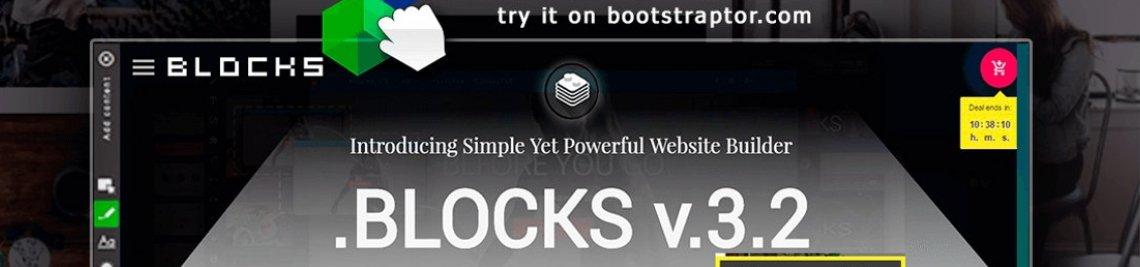 BootstRaptor  Profile Banner