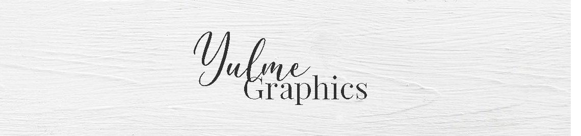 Yulme Graphics Profile Banner