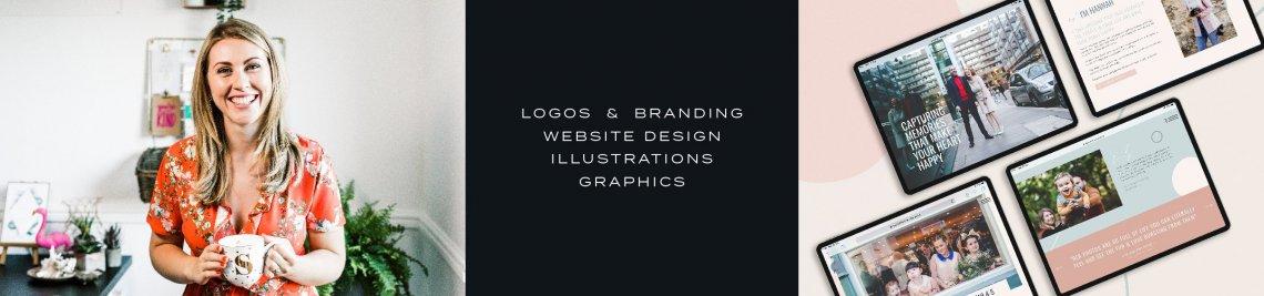 Sophie Amelia Designs Profile Banner
