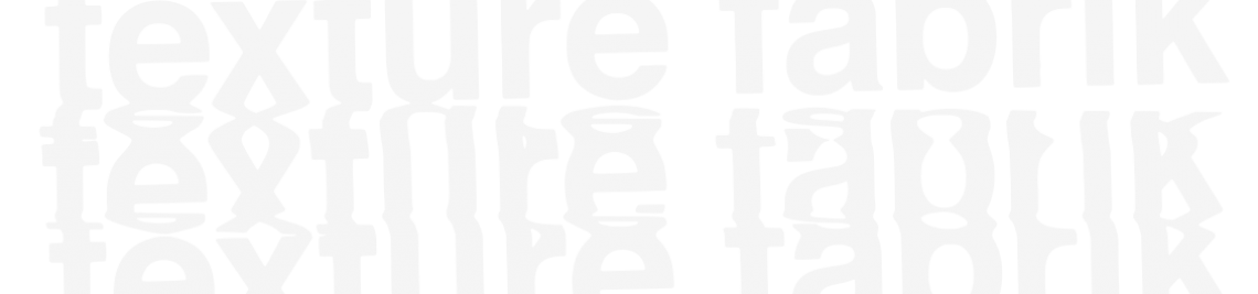 Texture Fabrik Profile Banner