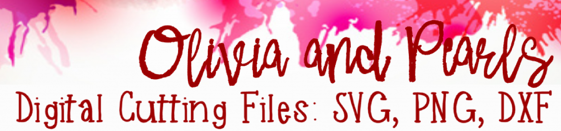 Olivia and Pearls Profile Banner