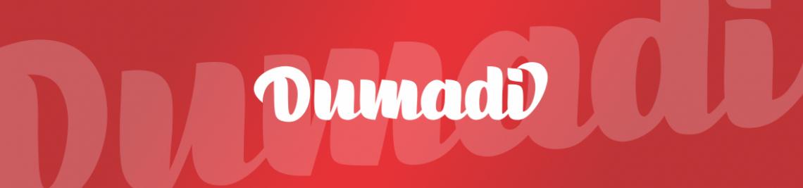 Dumadi Profile Banner