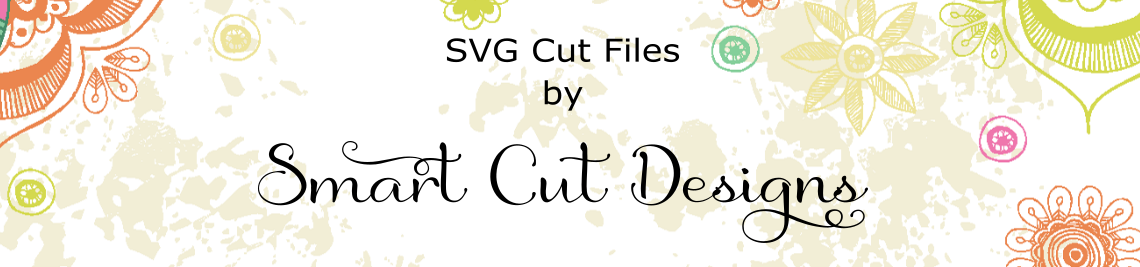 Smart Cut Designs Profile Banner