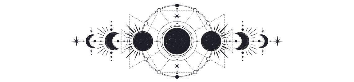 WinWin Profile Banner