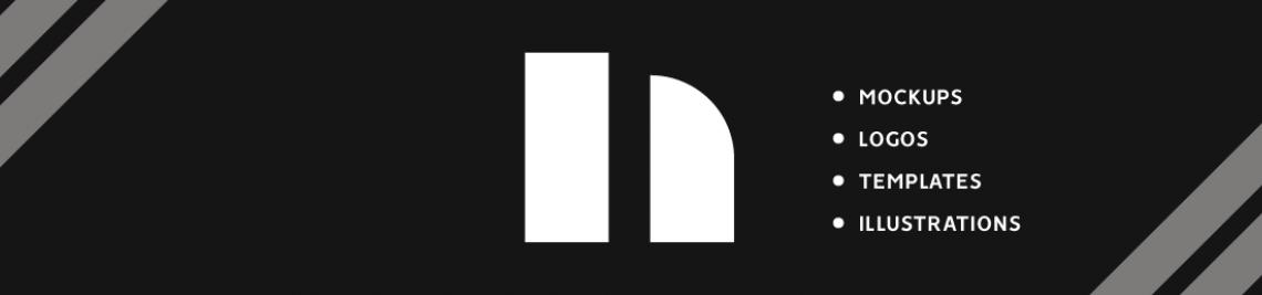 Nox Profile Banner