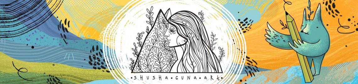 Shusha_guna_art Profile Banner