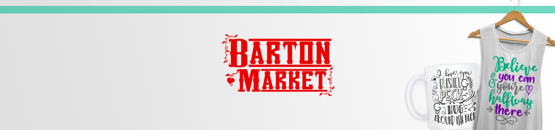 Barton Market Profile Banner